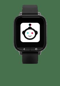 Watch1-min