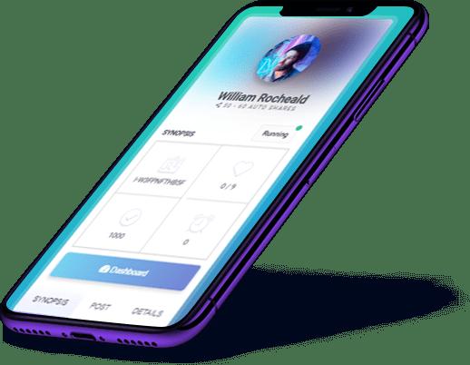iPhoneX2-min